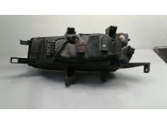MOTOR COMPLETO RENAULT CLIO II FASE I (B-CBO) 1.4 16V