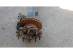 MOTOR ARRANCADA PEUGEOT 306 BREAK Boulebard