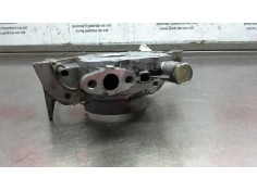 FAR DRET NISSAN PRIMASTAR (X83) 1.9 dCi Diesel CAT