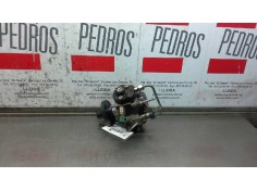 MOTOR COMPLETO BMW SERIE 3...