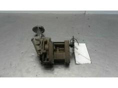 PONT POSTERIOR MITSUBISHI MONTERO (V20-V40) 2800 TD GLS (4-ptas.)