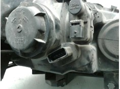 RIGHT LAMP RENAULT TRAFIC...