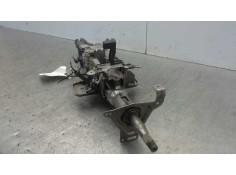 BRAKE PUMP SEAT IBIZA (6L1)...