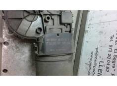 PILOT DARRER DRET FORD MAVERICK (ML) 2.7 Turbodiesel