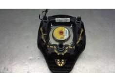 CAJA CAMBIOS NISSAN ALMERA (N16-E) 2.2 16V Turbodiesel CAT