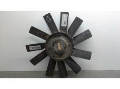 BOMBA FRE AUDI A6 AVANT (4B5) 2.5 TDI Quattro