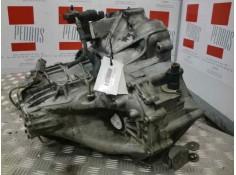 CENTRALETA MOTOR UCE RENAULT MEGANE II BERLINA 3P 1.5 dCi Diesel