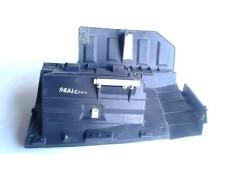 RETROVISOR DRET RENAULT LAGUNA II (BG0) 1.9 dCi Diesel CAT