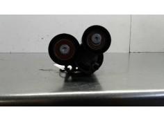 FAR ANTIBOIRA ESQUERRE TOYOTA AVENSIS WAGON (T25) 2.0 D-4D Sol
