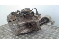 PILOT DARRER DRET RENAULT MEGANE II BERLINA 5P 1.9 dCi Diesel