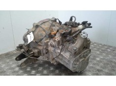 MOTOR ARRANCADA BMW SERIE 3 BERLINA (E90) 2.0 16V Diesel CAT