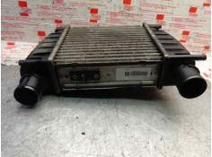 BRAKE PUMP AUDI A3 (8L) 1.9...