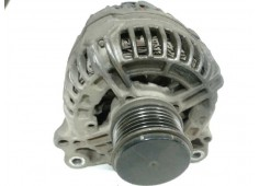 MOTOR COMPLETO BMW SERIE 1...