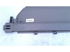 AMORTIDOR POSTERIOR DRET HYUNDAI XG 3.0 V6 GLS