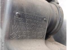 KIT EMBRAGATGE AUDI A4 AVANT (8K5) (2008) 2.0 16V TDI