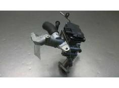 CENTRALETA MOTOR UCE PEUGEOT PARTNER (S2) Combi Pro