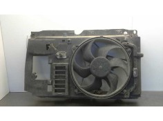 CAJA CAMBIOS CITROEN C8 2.2 HDi Exclusive