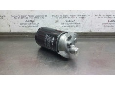 GEARBOX IVECO EURO TECH...
