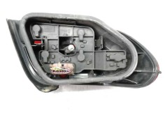 GEARBOX NISSAN TRADE 3,0 94...