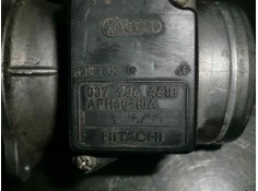 MOLL AMORTIMENT NISSAN MICRA (K12E) Acenta