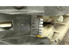 PILOT DARRER DRET MERCEDES CLASE E (W210) BERLINA DIESEL 300 Turbodiesel (210.025)