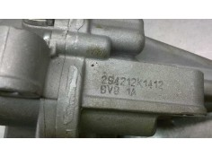 ALTERNADOR FIAT DOBLO (119) 1.9 Diesel CAT