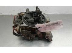 CAJA CAMBIOS MERCEDES CLASE E (W210) BERLINA DIESEL 3.0 Diesel CAT