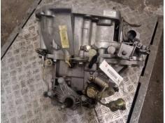 MOTOR ARRANQUE AUDI A4 BERLINA (8E) 2.0 TDI Quattro (DPF) (103kW)