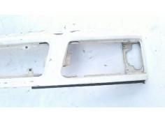 ALTERNADOR SEAT IBIZA (6K)...