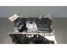 POLITJA CIGONYAL NISSAN PATROL GR (Y61) 2.8 Turbodiesel CAT