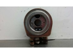 MOTOR COMPLETO RENAULT AE...