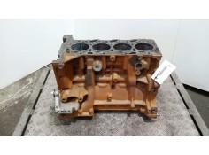 CAJA CAMBIOS OPEL FRONTERA A 2.3 Turbodiesel
