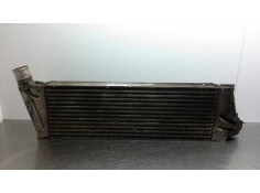 GEARBOX OPEL FRONTERA A 2.3...