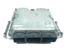 CAJA CAMBIOS MG ROVER SERIE 200 (RF) 2.0 Turbodiesel