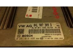 CULASSE SAAB 9000 - 9000 CS...