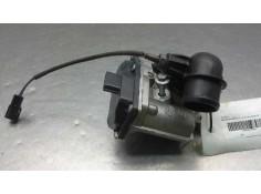 CULATA MG ROVER SERIE 200 (RF) 2.0 Turbodiesel