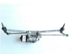 RADIADOR AGUA FIAT DOBLO (119) 1.9 Diesel CAT
