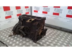 CAJA CAMBIOS MITSUBISHI MONTERO (L040) 2.5 Turbodiesel