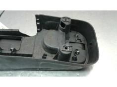 ALTERNADOR NISSAN QASHQAI (J10) 2.0 dCi Turbodiesel CAT