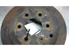 REIXA DAVANTERA CHRYSLER JEEP GR CHEROKEE (ZJ)-(Z) 2.5 Turbodiesel
