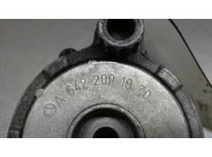 BOMBA SERVODIRECCIÓ OPEL FRONTERA A 2.8 Turbodiesel
