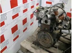 CULATA FIAT SCUDO (222) 1.9 Turbodiesel