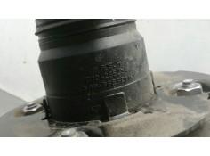 REIXA DAVANTERA NISSAN PATROL GR (Y61) 3.0 16V Turbodiesel CAT