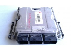 CAJA CAMBIOS FORD FOCUS BERLINA (CAP) 1.8 TDCi Turbodiesel CAT
