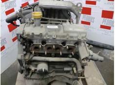 CULATÍ CHRYSLER VOYAGER (ES) 2.5 Turbodiesel