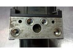 CAJA CAMBIOS OPEL VECTRA B BERLINA 1.6 16V