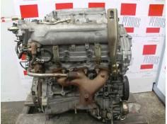 CAJA CAMBIOS RENAULT CLIO II FASE I (B-CBO) 1.9 Diesel
