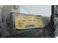 PILOT DARRER ESQUERRE LADA VAZ 110 2000