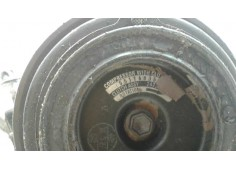 FULL ENGINE HONDA CR-V...