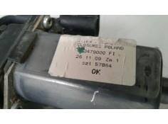 RETROVISOR DRET AUDI A4 AVANT (B5)